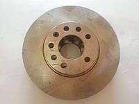 Комплект передних дисков  OPELCombo 1.7 DTH. Astra H. REMSA