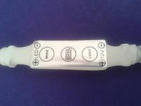 Мини -контроллер для одноцветной LED-ленты LD50