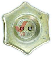Крышка маслоналивной горловины ВАЗ 2101 ВИС