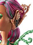 Лялька Monster High Триза Торнвиллоу Королева саду - Treesa Thornwillow Garden Ghouls, фото 6