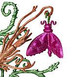 Лялька Monster High Триза Торнвиллоу Королева саду - Treesa Thornwillow Garden Ghouls, фото 7