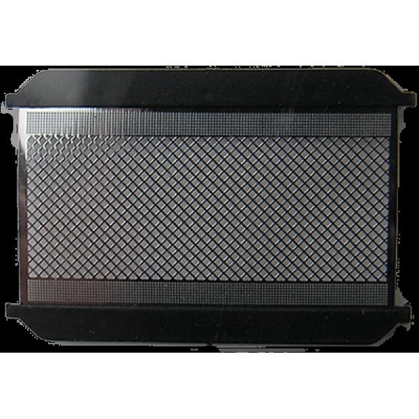 Нож-сетка для бритвы - МИКМА 114, 115, 120, 125, 126