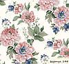 Ткань для штор Begonya 144, фото 3