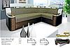 Угловой диван Невада, фото 2