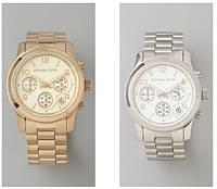Модные Наручные Часы Michael Kors в наличии!