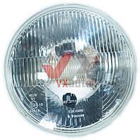 Элемент оптический ВАЗ 2101 Формула света (с подсветкой, без рефлектора под галоген Н4)