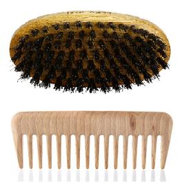 Гребни и щетки для бороды