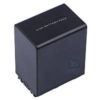 Аккумулятор для видеокамеры Sony NP-FV100, 4500mAh.