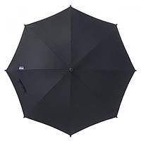 Зонтик Chicco для коляски универсальный   black
