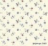 Ткань для штор Begonya 161, фото 2