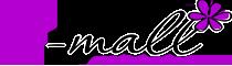 """Интернет-магазин женского белья """"E-Mall"""""""