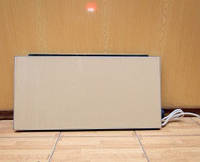 Керамічна панель Venecia ПКІТ-250, фото 1