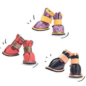 "Pet Fashion Ботинки для собак ""Кросс"" размер 2"