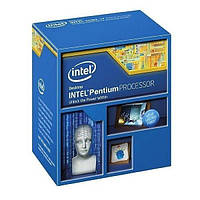 Процессор Intel CPU CORE I5-6600K S1151 BOX 6M 3.5G BX80662I56600K S R2BV