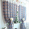 Ткань для штор Begonya 118, фото 3