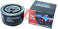 Фильтр масляный ВАЗ 2108 Vortex
