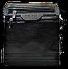 Мужская сумка через плечо JUES TONI искусственная кожа CМ-55 (М)