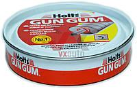 HOLTS GUN GUM PASTE 200г (Паста для ремонта выхлопной системы)