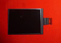 LCD дисплей Olympus FE-350 Wide / FE350 / TD030WHEA1 Оригинал