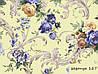 Ткань для штор Begonya 127, фото 2