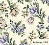 Ткань для штор Begonya 124, фото 2