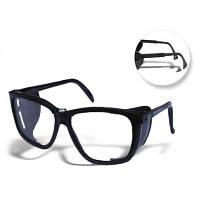 Очки защитные 02-76У