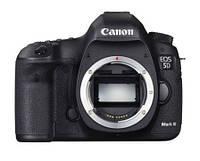 Фотоаппарат Canon EOS 5D Mark III Body (в наличии на складе)