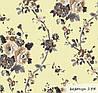 Ткань для штор Begonya 154, фото 2