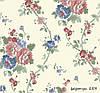 Ткань для штор Begonya 159, фото 2