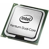 Intel Pentium G3260 3.3GHz (3mb, Haswell, 53W, S1150) Tray (CM8064601482506)