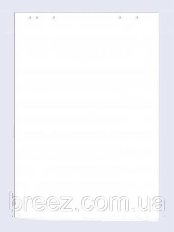 Альбом для флипчартов ABC Office  чистый 20 листов, фото 2