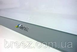 Доска магнитно-маркерная безрамная 45х60 Тетрис, фото 3