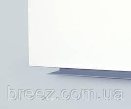 Доска магнитно-маркерная безрамная 75х100 Тетрис, фото 3