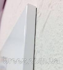 Доска магнитно-маркерная безрамная 75х100 Тетрис, фото 2