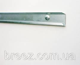Доска магнитно-маркерная безрамная 90х120 Тетрис, фото 2