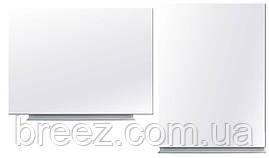 Доска магнитно-маркерная безрамная 100х150 Тетрис, фото 2
