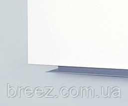 Доска магнитно-маркерная безрамная 100х150 Тетрис, фото 3