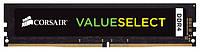 DDR4 8GB/2133 Corsair ValueSelect (CMV8GX4M1A2133C15)