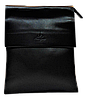 Мужская сумка через плечо LАNGSА искусственная кожа CМ-58 (Б)