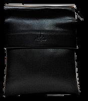 Мужская сумка через плечо LАNGSА искусственная кожа CМ-58 (Б), фото 1