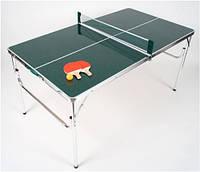 Тенисный стол для детей, фото 1