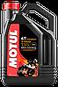 MOTUL 7100 4T SAE 10W50 (4L)