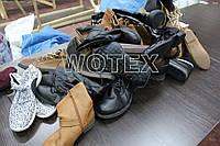 Обувь микс взр+де высший сорт лето-осень Германия