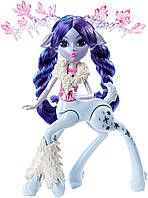 Кукла Monster High Yeti Deer (Йети Дир)