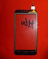 Сенсор / Тачскрин Huawei Y560 для телефона