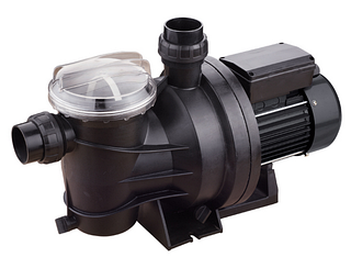 Насос для бассейна Sprut FCP-1100 (1,4 кВт, 416,6 л/мин)