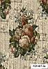 Ткани для штор Поп-Арт 06, фото 2