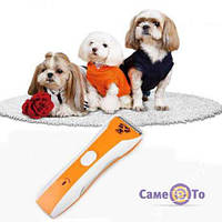 Машинка для стрижки тварин Pet Clipper BZ-806, 1001386, 0