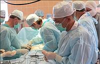 Ремонт медицинских тренажоров