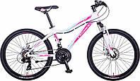"""Велосипед Crosser Sweet 26"""" х17"""""""
